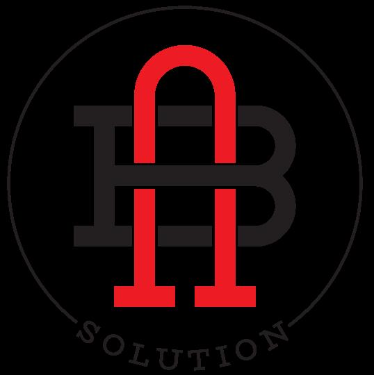 AB Solution Roma